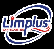 LOGO-LIMPLUS_CONTORNO (1)